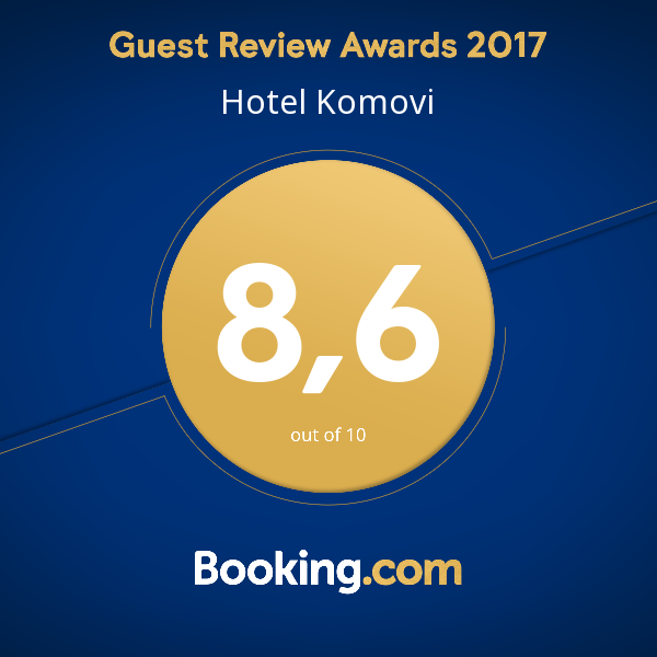 booking award 002b